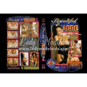 DVD-BB-04