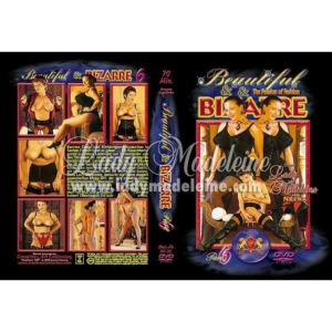 DVD-BB-06