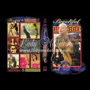 DVD-BB-07