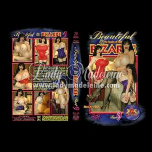 DVD-BB-09