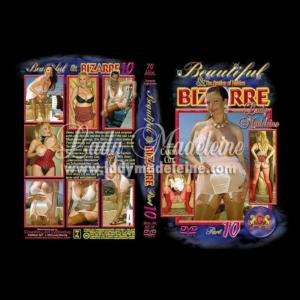 DVD-BB-10