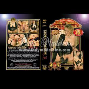 DVD-EP-010