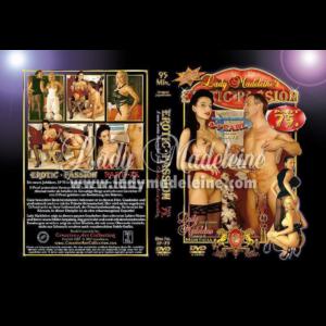 DVD-EP-075