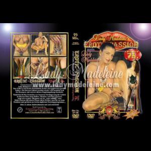DVD-EP-076