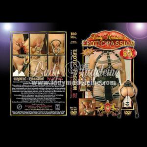DVD-EP-080