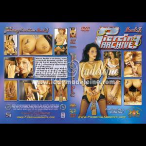DVD-PA-01