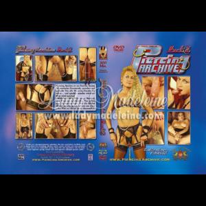 DVD-PA-02