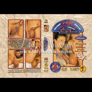 DVD-PTA-01