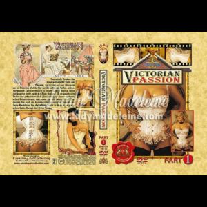 DVD-VP-01