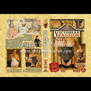 DVD-VP-05