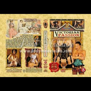 DVD-VP-08