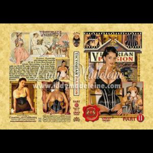 DVD-VP-11
