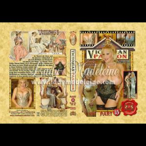 DVD-VP-15