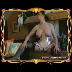 FLV-EP-002-1-HD