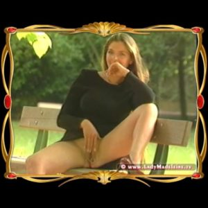 FLV-EP-004-3-HD