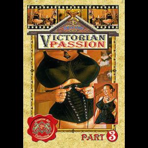 VHS-VP-03