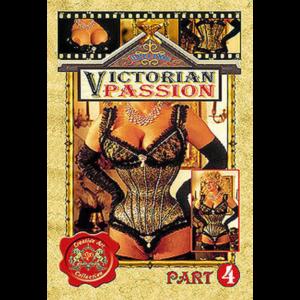 VHS-VP-04