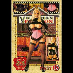 VHS-VP-10
