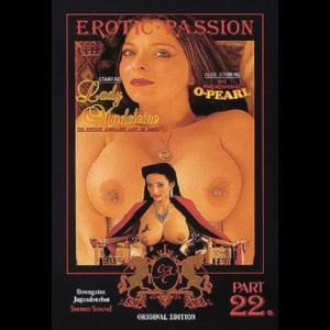 VOD-EP-022