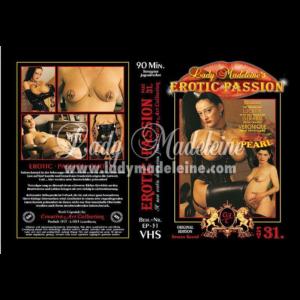 VOD-EP-031