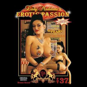 VOD-EP-037