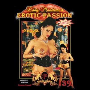 VOD-EP-039