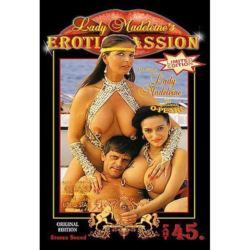 Erotic piercing pictures