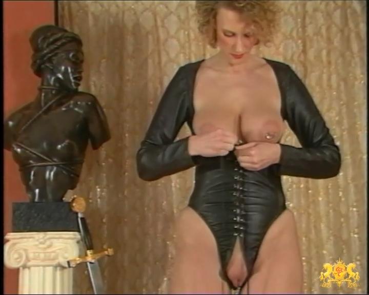 erotische filme mit handlung sklavin sein